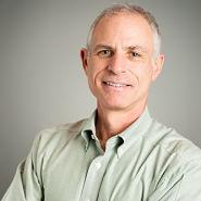 Mark Kaplan MD
